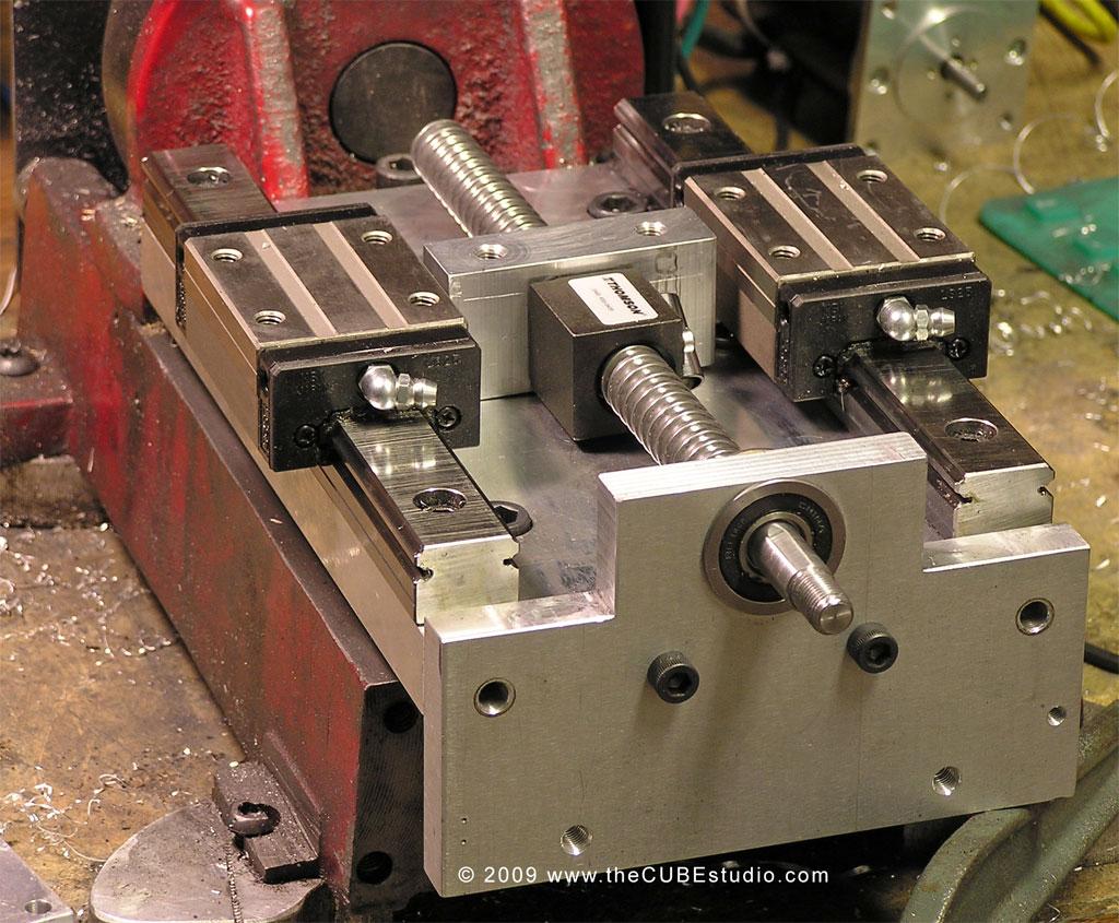 Takeuchi Tl140 Manual Wiring Diagram Master Blogs Solenoid Circuit Maker Operators Repair